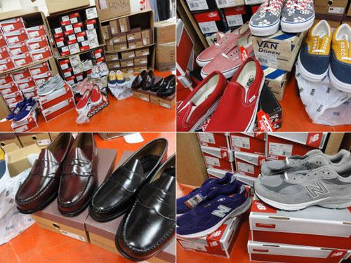 20130619shoes.jpg
