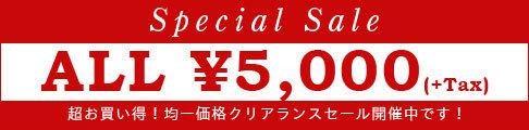 banner_486_all5000.jpg