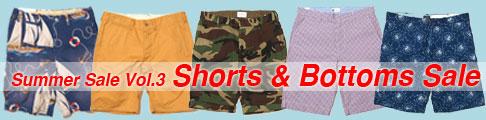 banner_486_shortsbottoms_sale.jpg