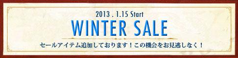 banner_486_wintersale.jpg