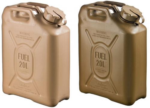 fuelcan_3.jpg