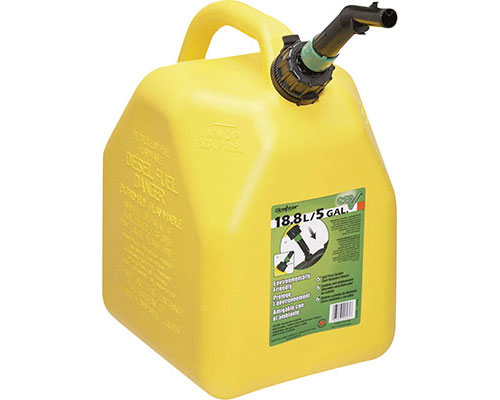 fuelcan_4.jpg