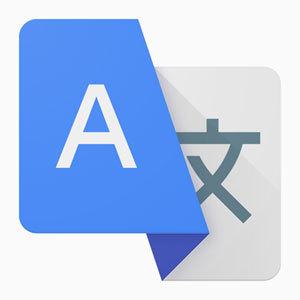 googletranslate.jpg