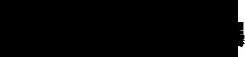 jackson_pollock_logo.png