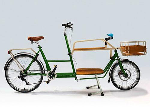 joe-bike-green-cargo.jpg