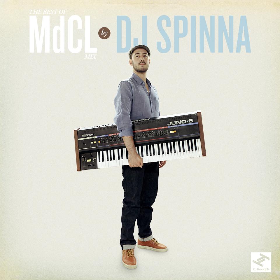 mdcl_spinna.jpg