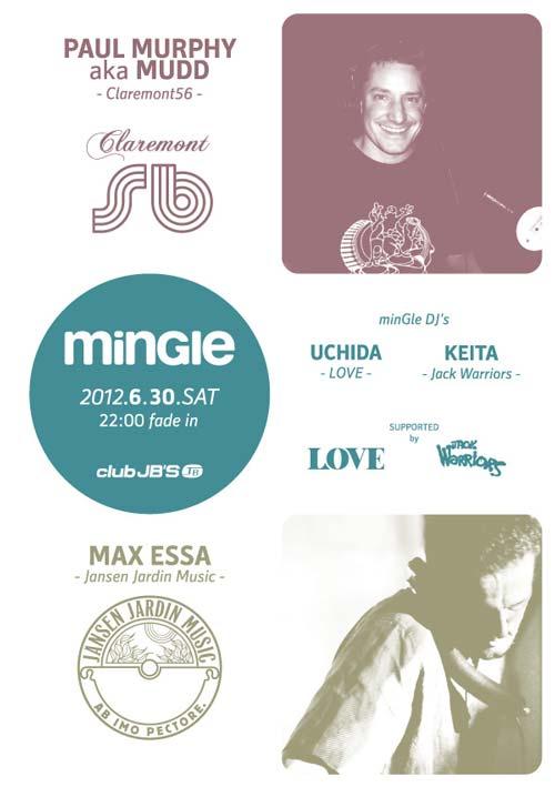 mingle20120630_1.jpg