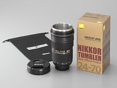 nikkortumbler-24-70.jpg