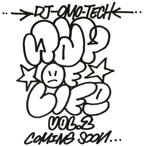 omotech_wayoflife_comingsoon.jpg