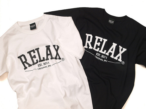 relax_tee.jpg